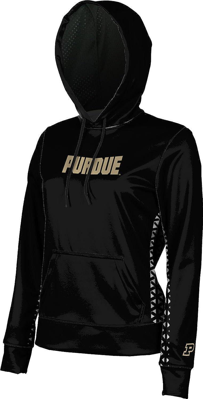 Geo ProSphere Purdue University Girls Pullover Hoodie School Spirit Sweatshirt