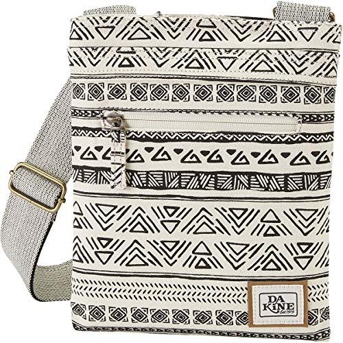 Dakine Women's Jive SP Shoulder Bag, Melbourne Sand