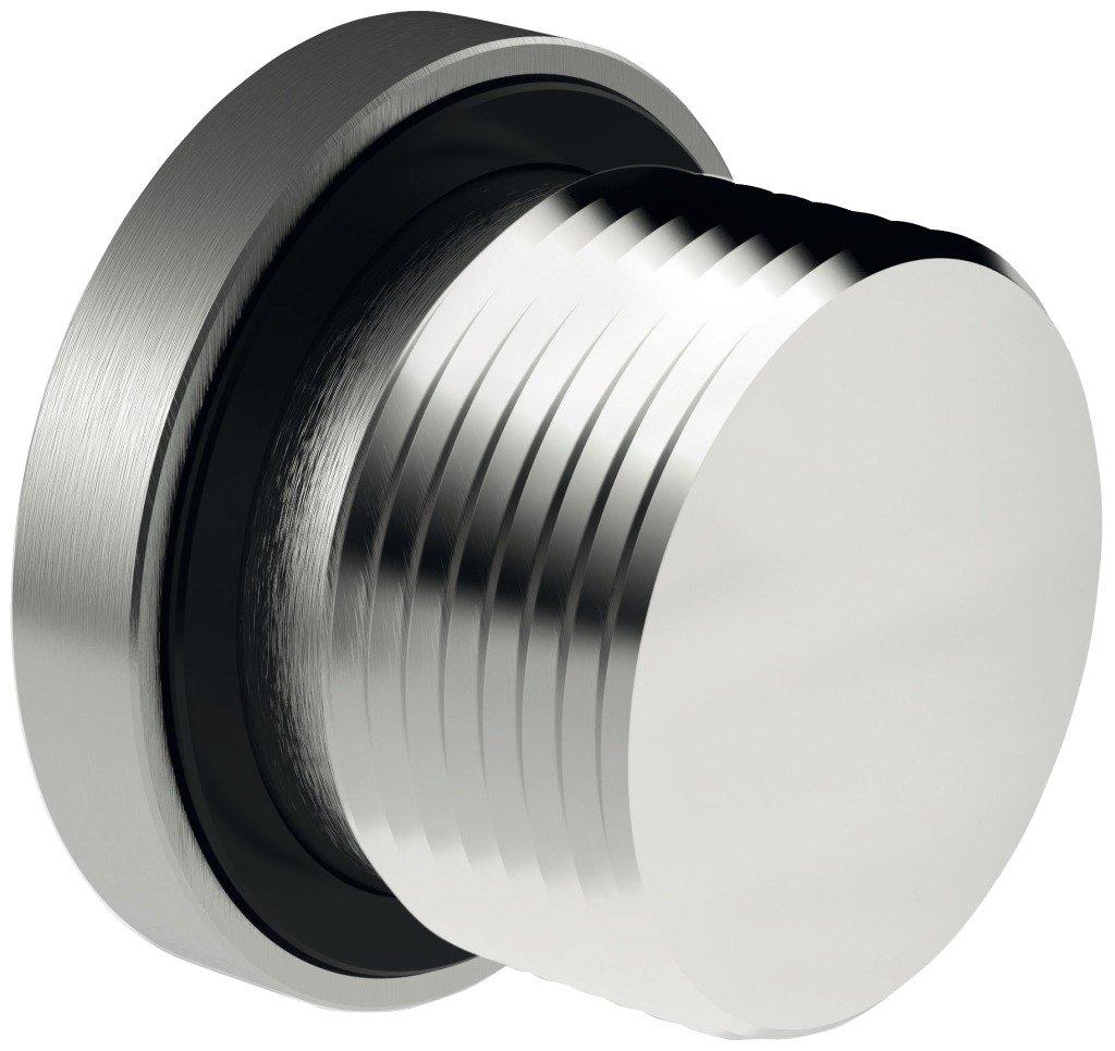 Blanking screw, VSTI M10x1 VOSS 189202100