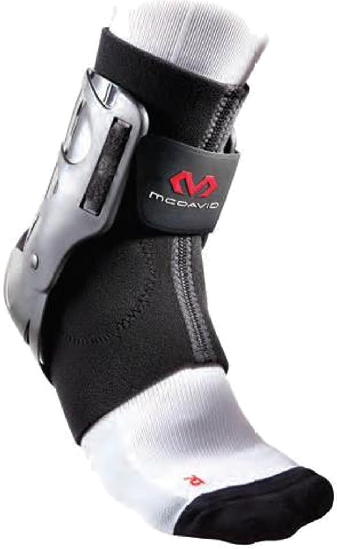 McDavid SportMed ™ Fußgelenkstütze »Ankle X«