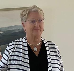 Carol J. Buck