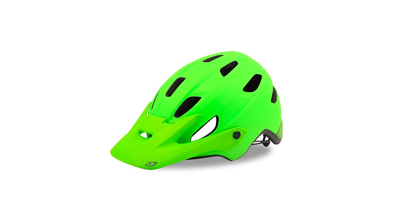 Giro Chronicle MIPS Cycling Helmet 2018 Chronicle MIPS