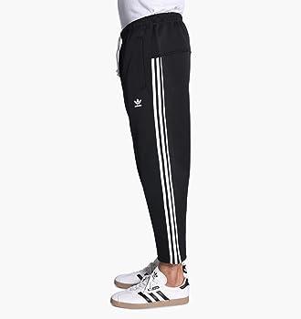 adidas adc fashion track pant