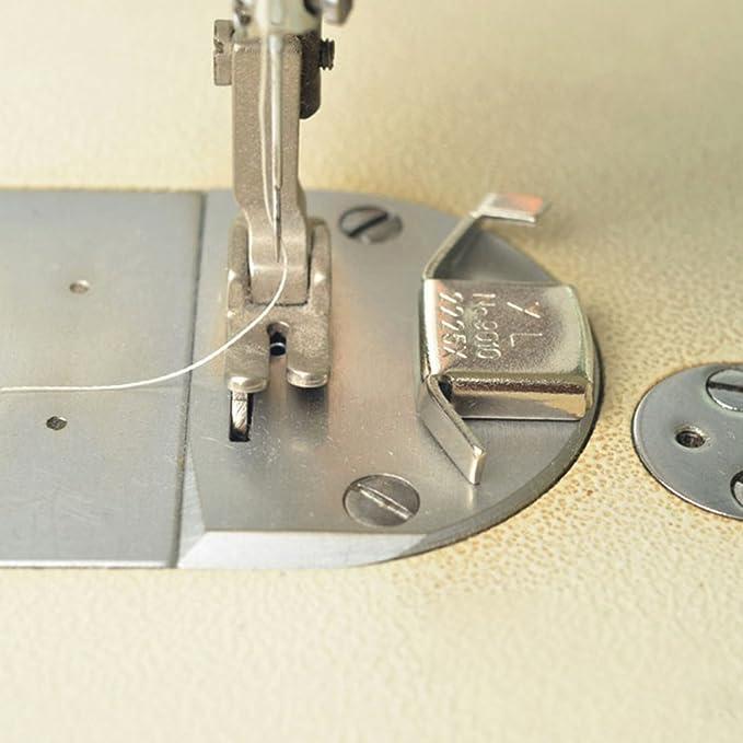 Gohigher - Guía de costura magnética para máquina de coser ...