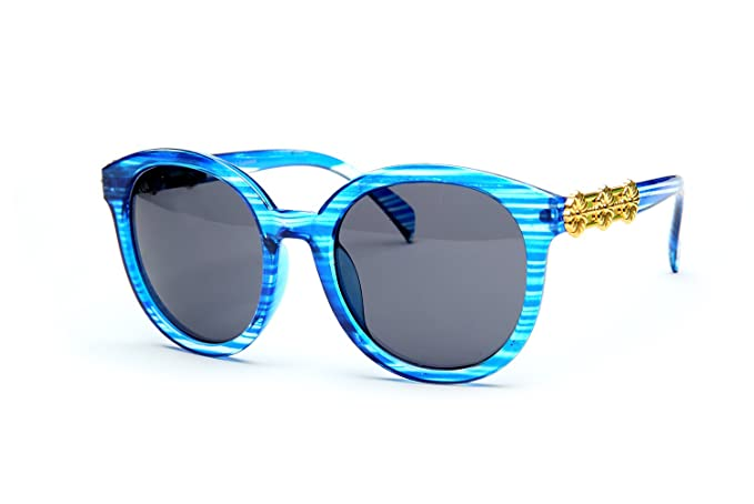 Gafas De Collection Nueva Estilo Ava® Sol Temporada qVjLUMpGSz