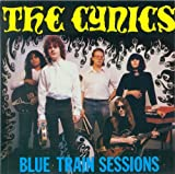 Blue Train Sessions