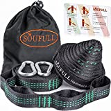 by Soufull (103)  Buy new: $45.99$11.40