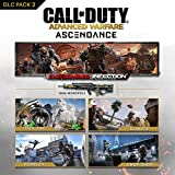 Call of Duty: Advanced Warfare - Ascendance - PS3 [Digital Code]