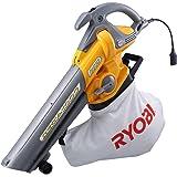 リョービ(RYOBI) ブロワバキューム RESV-1000 697200A