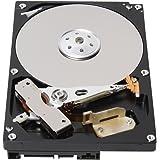 Toshiba DT01ACA100 / HDKPC03 3.5-Inch 1TB 7200 RPM SATA3/SATA 6.0 GB/s 32MB Hard Drive DT01ACA100