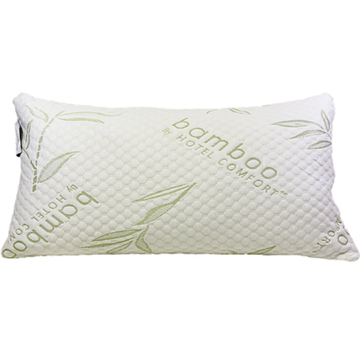crafthubs bamboo case comforters comforter pillow wonderful ideas hotel comfort body personalized king detail leopard