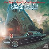 On Your Feet Or On Your Knees by Blue Oyster Cult (1989-04-18)