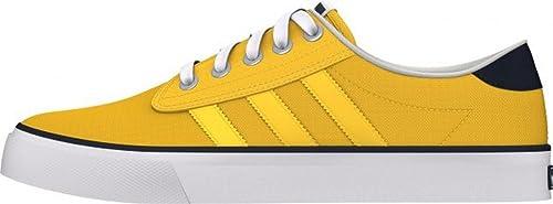 Adidas uomini kiel formatori: scarpe e borse