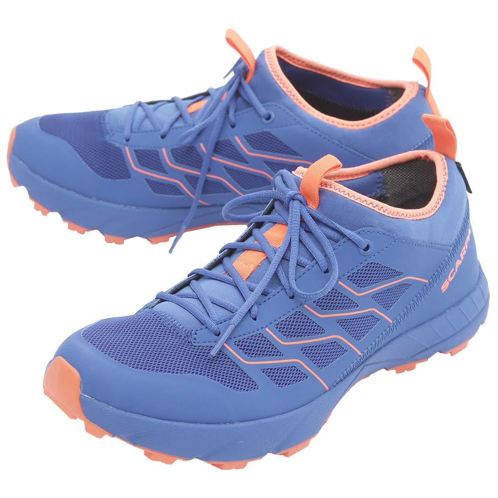 Scarpa Atom NeuAmazon Sl Gtx Trailrunningschuhe Schuhe Laufschuhe 1uK3lJFTc