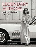 Kyпить Legendary Authors and the Clothes They Wore на Amazon.com
