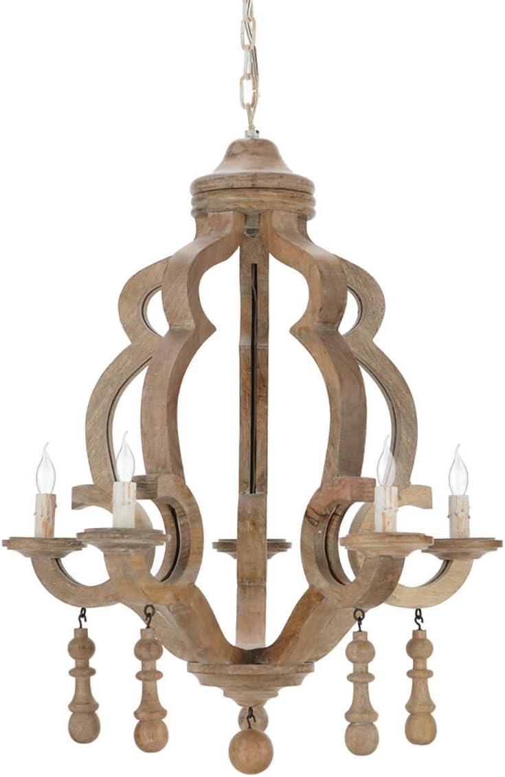Astoria Chandelier Lamps and Pendants
