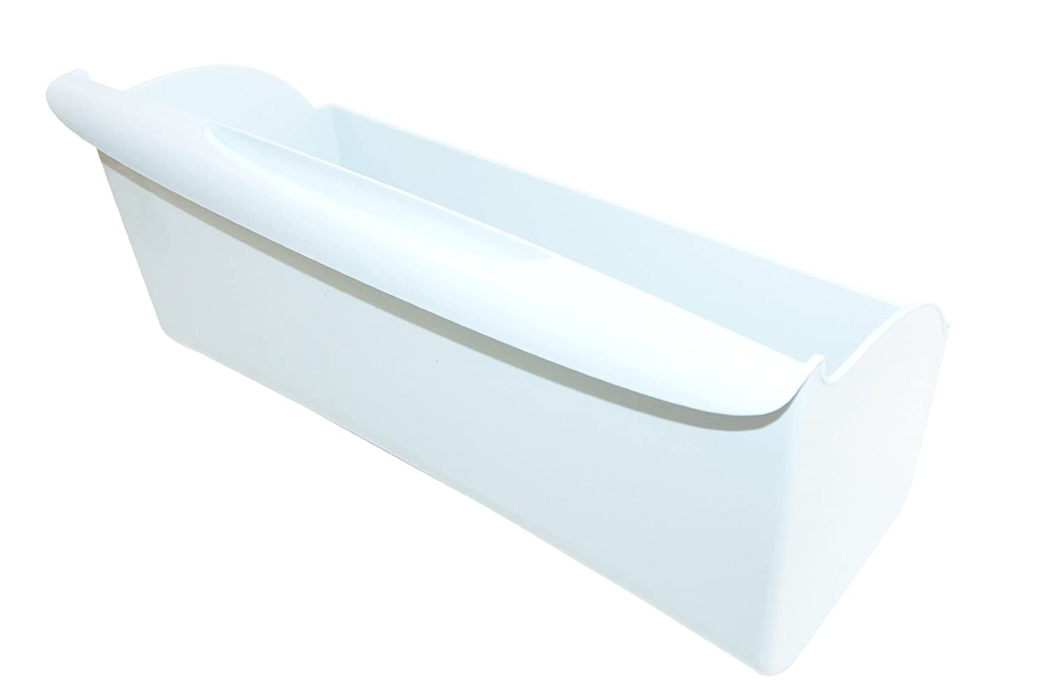 Hotpoint C00111367 refrigerator accessories, drawers, refrigeration salad and vegetable bin