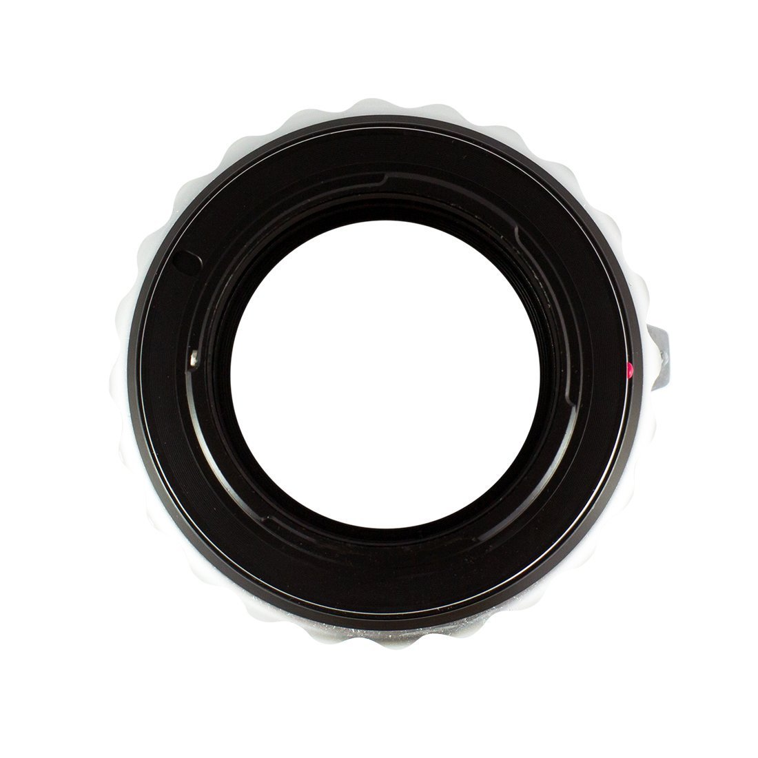 Gobe Lens Adapter Compatible With Nikon F Mount Hoya Uvc Hmc Phl Filter 67mm Camera Photo
