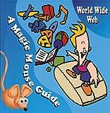 World Wide Web, Chris Ward-Johnson, 0766022625