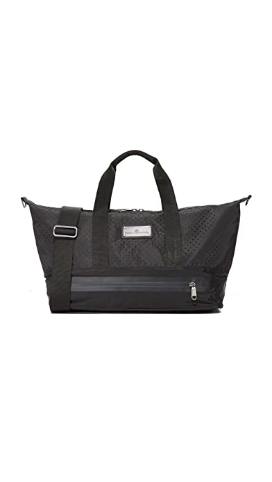 b8b8a91532 adidas by Stella McCartney Women s Small Gym Bag