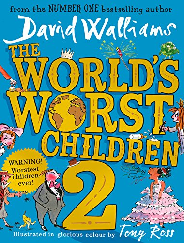 Pdf download the world s worst children 2 download full online by stink the incredible shrinking kid reprint note taking and highlighting while reading stink the incredible shrinking kid world s worst super stinky sneakers fandeluxe