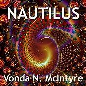 Nautilus: Starfarers, Book 4 | Vonda N. McIntyre