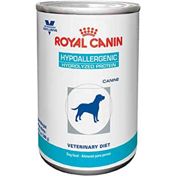 Royal Canin Veterinary Gastro Low Fat Wet Dog Food 410g X
