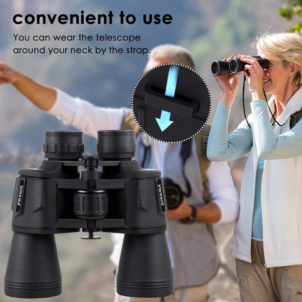 Zonama Binocular