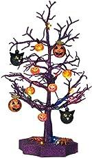 Avon Halloween