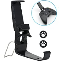 Amazon Best Sellers Best Xbox One Mounts Brackets Amp Stands