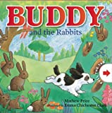 Buddy and the Rabbits, Mathew Price, 1935021664