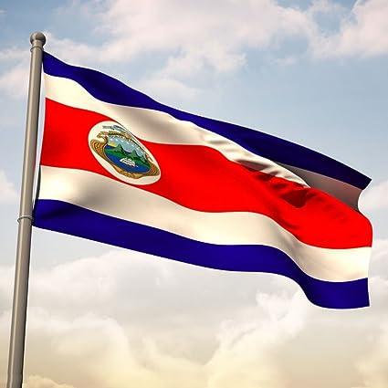 Bandera de Moresave de 1,5 m x 0,9 m, banderas de la Copa del Mundo ...