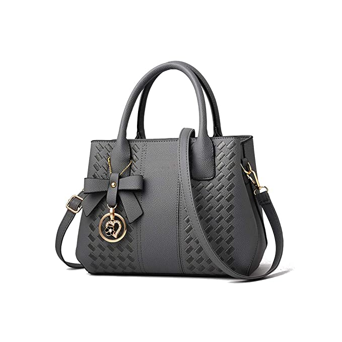 Purses and Handbags for Women Fashion Ladies PU Leather tote bags