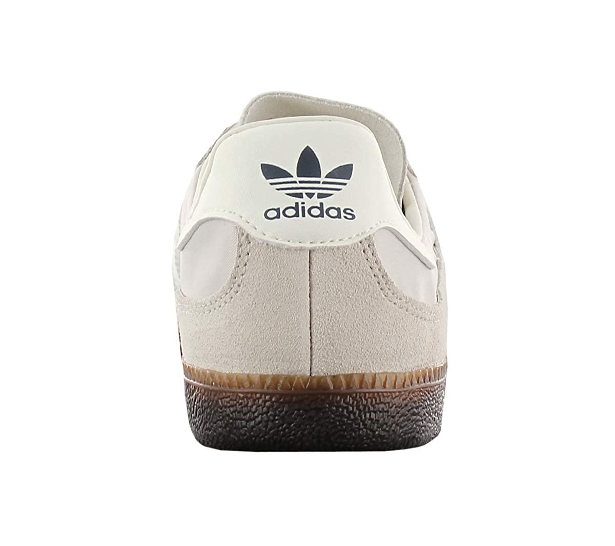huge discount 117ef 27e1b adidas Mens Gt Wensley Spzl Fitness Shoes Amazon.co.uk Shoes