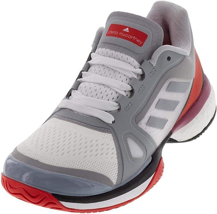 tennis shoes stella mccartney