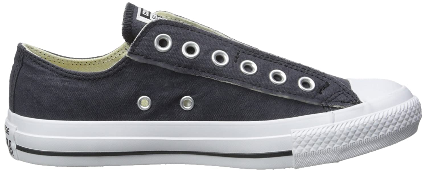 Chaussures Converse All Star Pour Les Hommes IILYlCv
