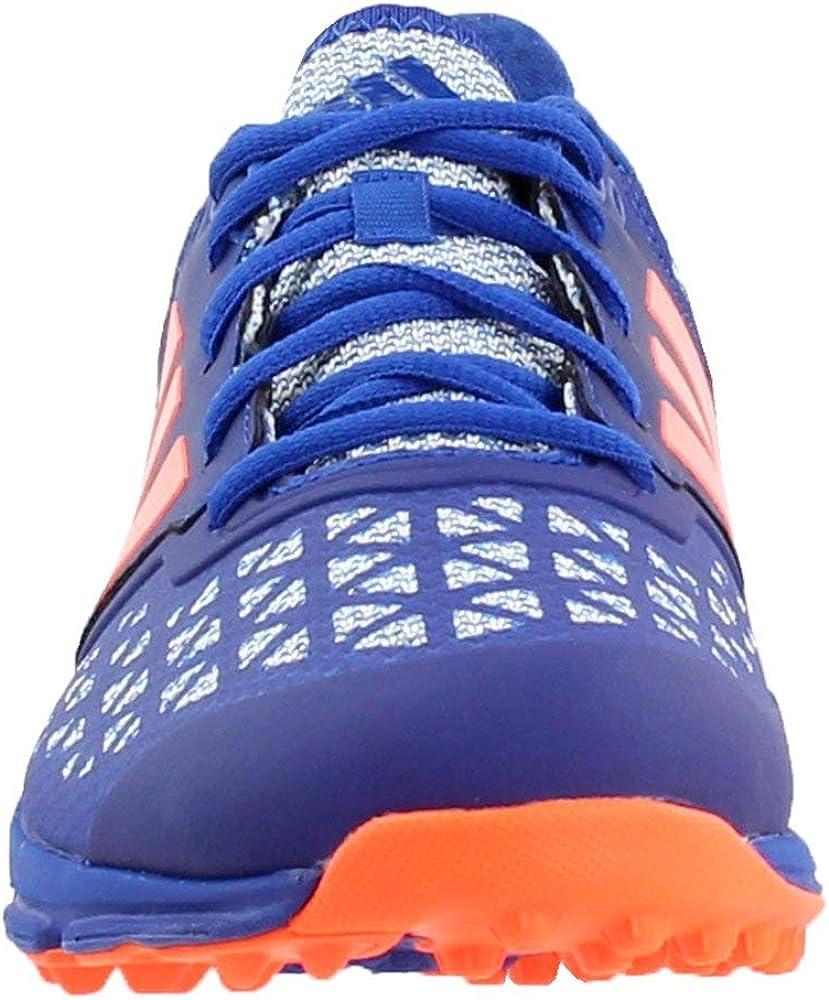 adidas Men's Zone DOX Field Hockey Shoe
