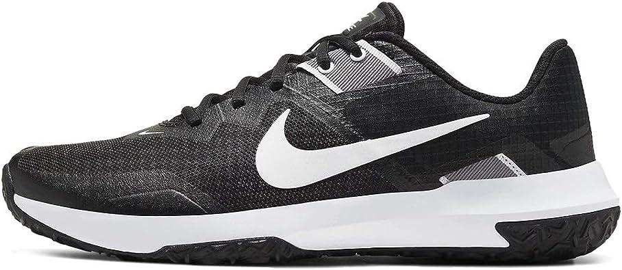 Nike Varsity Compete Tr 3 4e Mens