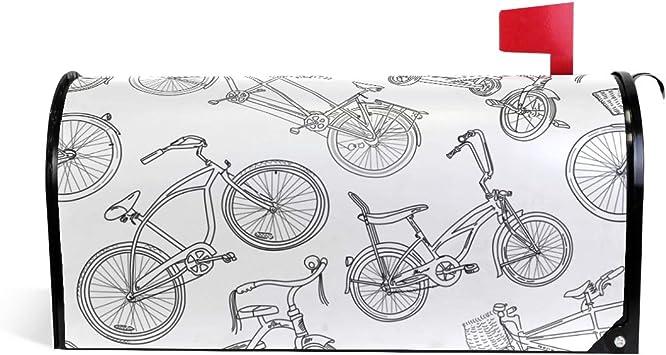 S/&M BMX Co Official Sticker Sheet Sheet size: 15.5cm high bike 7 Stickers