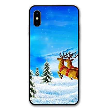 Amazon Com Rong Fa Christmas Wallpapers Download Apple Cell