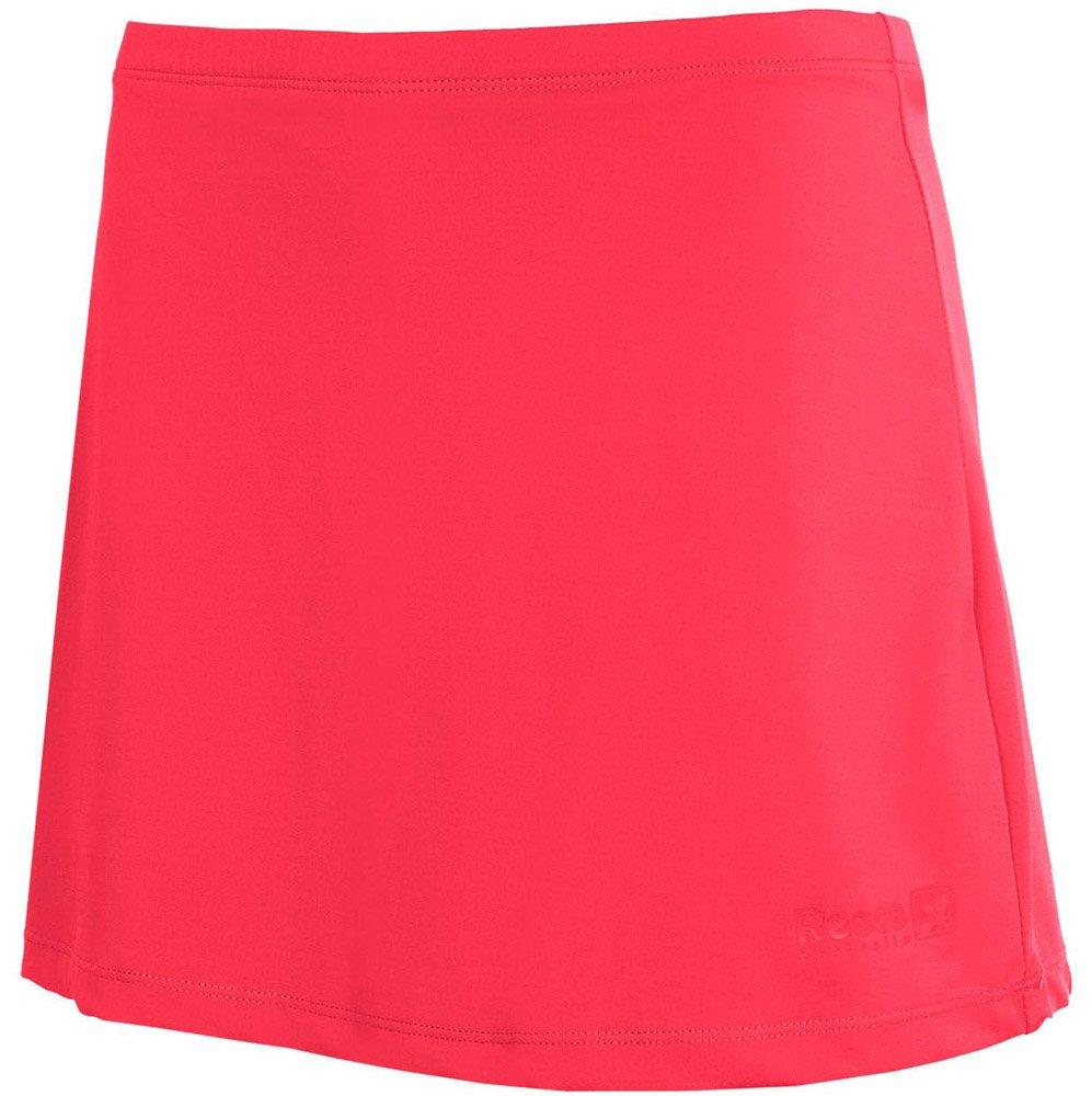 Reece Australia Fundamental - Falda pantalón deportiva Mujer ...