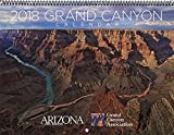 Arizona Highways 2018 Grand Canyon Calendar