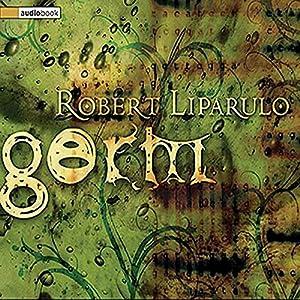 Germ Audiobook