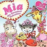 Mia: The Sweetest Valentine