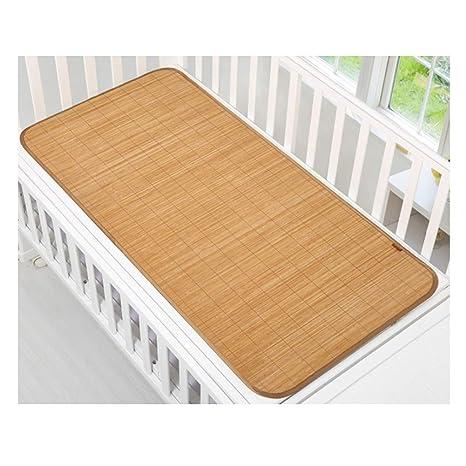 Amazon.com: Colchoneta de enfriamiento para cama, colchón ...