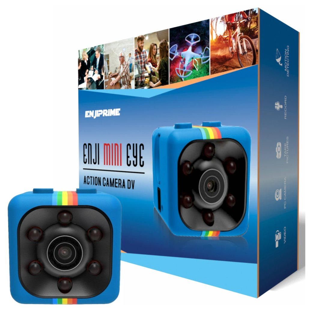 Best Rated in Hidden Cameras & Helpful Customer Reviews - Amazon.com