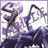MONSTER MUSUME NO IRU NICHIJYO CHARACTER SONG VOL.6