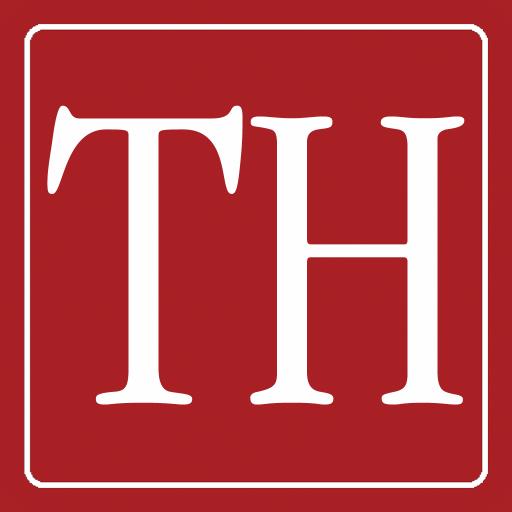 Times Herald  Washington  In