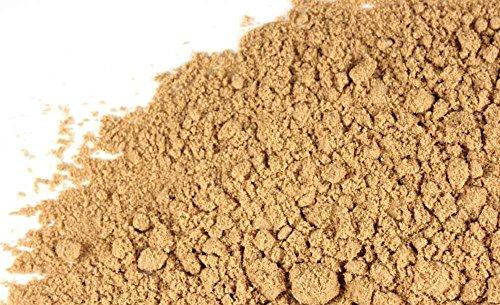 Elecampane Root Powder - Elecampane Root Powder (1 lb)