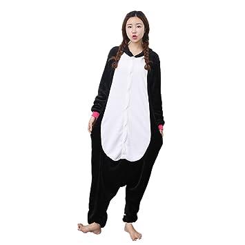 b4fd468681 Unicornio Pijamas Felpa Unicornio Arcoiris Disfraces Ropa de dormir Traje  de dormir Casa Víspera de Todos